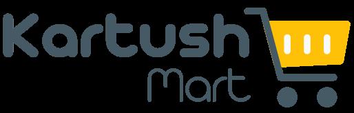 Kartushmart Coupons and Promo Code